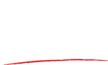 Logo of MooMoo The wine bar + grill